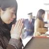 新年は子宝神社へ行こう!「子宝ジンクス」のある全国の有名な神社を紹介