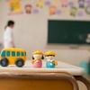 保育園・幼稚園の見学って必要?見学して良かったという体験談も