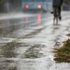 雨の日も快適!おすすめ子供乗せ自転車用レインカバー(前用)