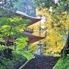 京都や大阪で安産祈願に行きたい!人気の中山寺など関西のおすすめ寺社14選