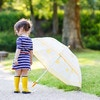 雨の日準備に!おしゃれキッズレインコート・ポンチョの選び方と人気のおすすめ商品6選