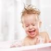 赤ちゃんの髪の毛はいつから生えるの?体験談