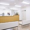 口コミでおすすめの東京都調布市の産婦人科13選