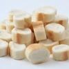 離乳食にお麩はいつから使える?保存方法やおすすめのレシピ