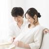 口コミで話題!愛知県岡崎市の産婦人科12選