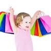 大人顔負けのおすすめの人気ハイブランド5選!子供服もおしゃれに!価格帯などの基本情報まとめ