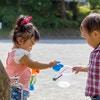 いろいろな言葉が出てくる、2歳5ヶ月~2歳6ヶ月の特徴・発達とお世話のコツ