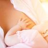 母乳パッドの選び方、使い捨てと布製のメリット・デメリットは?口コミで人気のおすすめ商品6選