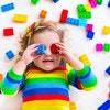 4歳〜5歳の男の子のおもちゃの選び方!おすすめの商品5選