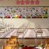 東京都のプレ幼稚園5園の内容や費用を徹底比較!ママの体験談まとめ