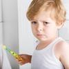 時間の概念が理解できる、2歳7ヶ月~2歳8ヶ月の特徴・発達と接し方などのお世話のコツ