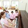 大規模マンモス幼稚園・保育園と小規模保育どっちがいいの?体験談とメリット・デメリットまとめ