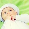赤ちゃんが喜ぶ!楽しいベビージムとは?口コミで人気の商品7選