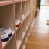 雙葉小学校附属幼稚園の入園情報!費用とセキュリティ、環境・設備などのおすすめポイントまとめ