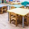 私立幼稚園はここ!田園調布雙葉小学校附属幼稚園