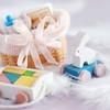 両親への出産内祝いはどうする?孫の誕生を記念した思い出のギフトの選び方