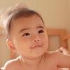 新生児訪問とは?目的や観察項目、時期、対応について!お茶は出す?