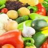 野菜が高騰!上手に対策しているママたちの節約術