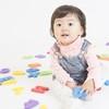 育脳とは?お家でできる、生後すぐから3歳までの赤ちゃんの遊びを月齢別に紹介