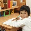 学習机の購入時期はいつがいい?選び方とおすすめ商品14選