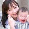 ベビーヨガとは?赤ちゃんと一緒に産後ヨガ!自宅でできるDVDとおすすめ教室紹介