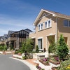 デザイン住宅の画像15選!子供に大人気間違いなしの遊べる家・素敵な家の写真を紹介