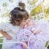 出産後の結婚式での女の子の服装はどうする?服装の注意点と口コミで人気のおすすめドレス5選
