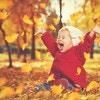 見るだけで胸キュン赤ちゃんに秋冬着せたい可愛い洋服7選