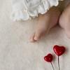 生後10ヶ月の赤ちゃんの成長の様子と子育ての知識