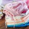 子供服・ベビー服ブランドのジンボリー (gymboree)紹介!おすすめの人気商品5選
