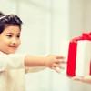 1歳~2歳の女の子が喜ぶクリスマスプレゼント6選!口コミも