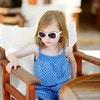 ゴートゥーハリウッド(GO TO HOLLYWOOD)のおしゃれ子供服!ブランド紹介
