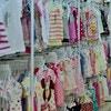 子供に着せたい!可愛い海外子供服ブランド