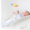生後6ヶ月の赤ちゃんの特徴とは?身長と体重や授乳との関係、ママの体験談など