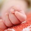 生後2ヶ月の赤ちゃんの成長の様子と子育ての知識