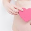 おりもの?出血なの?妊娠超初期症状の体験談