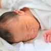 口コミでおすすめの神奈川県大和市の産婦人科10選