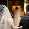 どうしていますか?育児中に結婚式を欠席するときのマナー