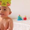 生後6ヶ月の赤ちゃんの特徴とは?身長と体重や初めての歯、おすわり、遊び方の変化など