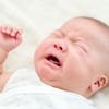 母乳不足かも!?赤ちゃんのこんな様子が見られたら…