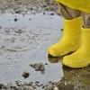 梅雨をかわいいレインブーツで乗り切ろう!子供におすすめの長靴5選!