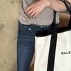 芸能人ママ達が実際に使っているマザーズバッグ!覗いてみました