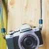 iPhoneで一眼レフのような撮影がしたい!高画質写真が撮れる無料カメラアプリ5選