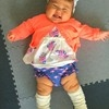 赤ちゃんにぴったりのレッグウォーマーの選び方とおすすめ商品5選