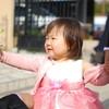 赤ちゃんにフォーマル服は必要?男の子・女の子におすすめのベビーフォーマル服
