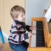 子供の習い事はいつから始めたら良いの?メリット・デメリットと人気のおすすめ習い事の平均費用