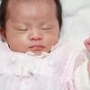 出産後の産褥期の過ごし方。心身ともに休んで回復しよう