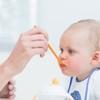 新生児のスタイはいつから使える?一人の赤ちゃんに必要な枚数は何枚?