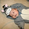 着ぐるみ赤ちゃんが可愛い!販売中のディズニーキャラなどおすすめ人気商品10選とダッフィーなどの着ぐるみ画像10選