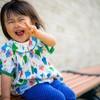 1歳児が好きな食べものって?ママの口コミで赤ちゃんに人気のおすすめメニュー8選